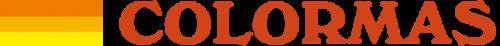 logo colormas